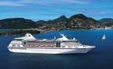 royal caribbean cruises from norfolk