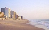 virginia beach oceanfront hotel